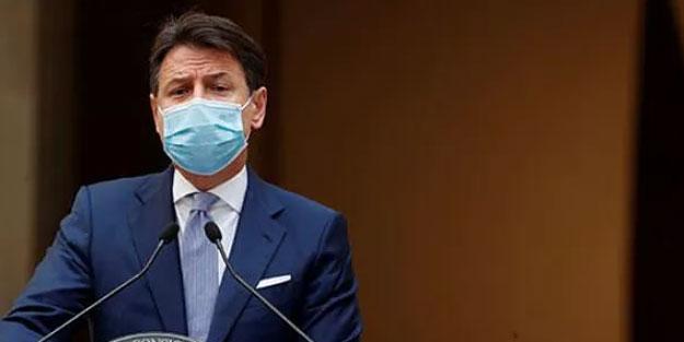 İtalya 3. dalgaya hazırlanıyor