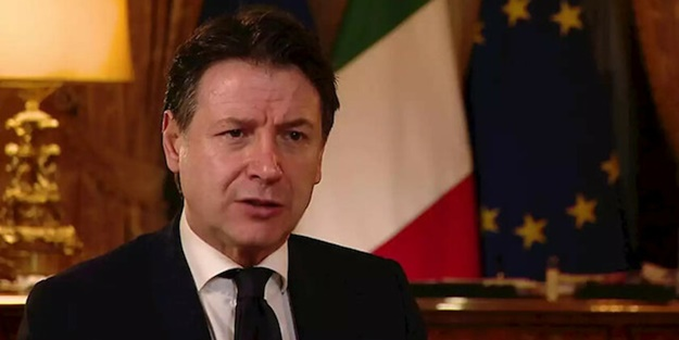 İtalya Başbakanı AB'ye ateş püskürdü: Sonuç fiyasko olur