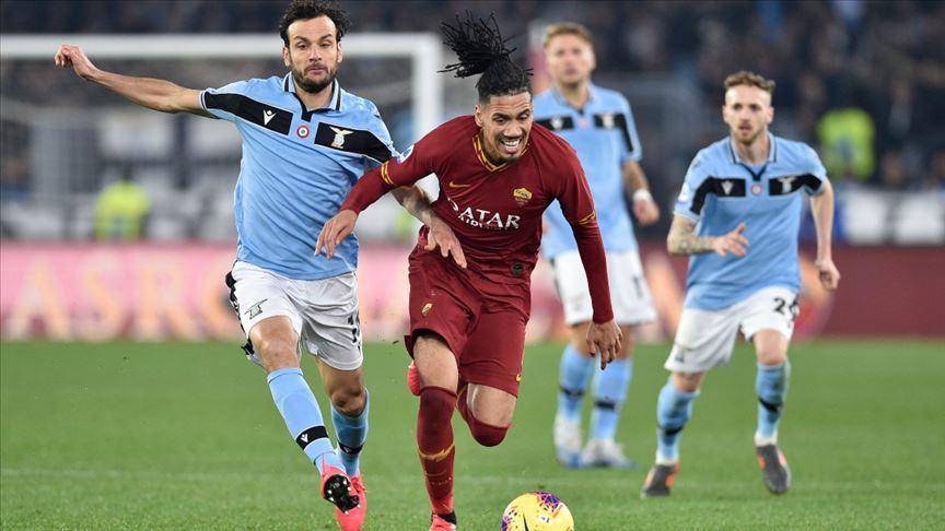 İtalya Gençlik ve Spor Bakanı Spadafora: Futbol ligleri 3 Mayıs'ta başlamayacak