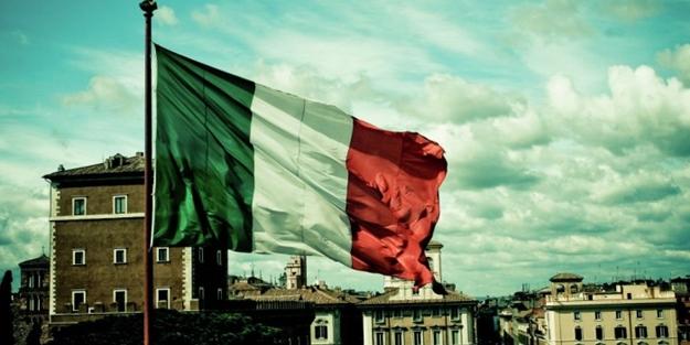 İtalya nereye gidiyor...