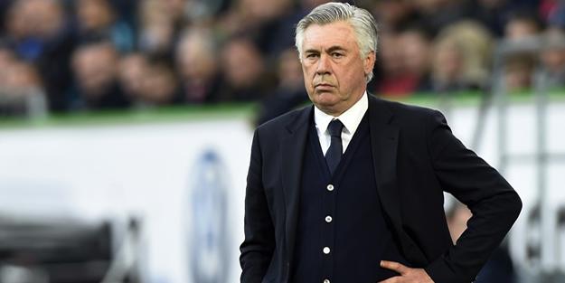 İtalya'da Carlo Ancelotti bombası! Anlaşma sağlandı