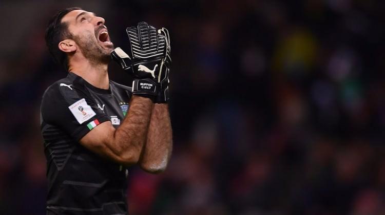 İtalya'da Dünya Kupası şaşkınlığı
