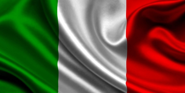 İtalya'da koalisyon hükümeti güvenoyu aldı