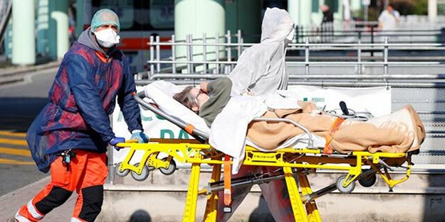 Türk doktordan kritik uyarı: Çok büyük bir yanlıştı!