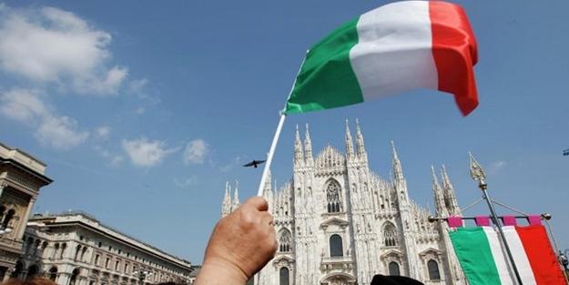 İtalya'da koronavirüsten ölenlerin sayısı açıklandı
