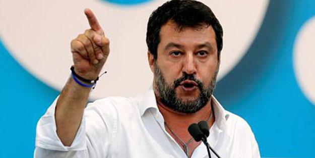 İtalyan liderin derdi... Türk fındığını hedef aldı!