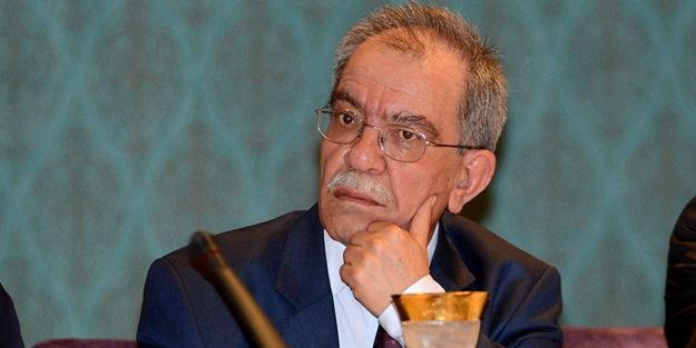 İtiraf ediyorum… Kürt halkı ve HDP konusunda yanılmışım!