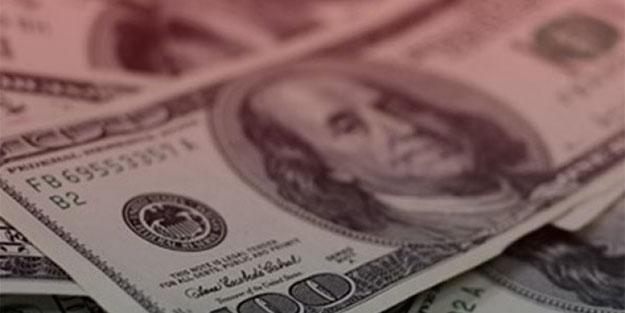 'İtirafçı' depremi ABD'yi salladı… Dolar ve borsa tepetaklak