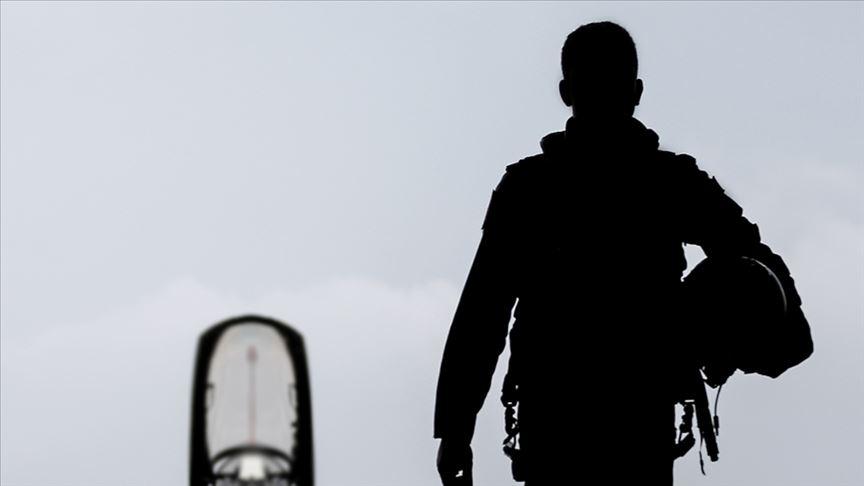 İtirafçı pilot FETÖ'cülerin baskılarını anlattı