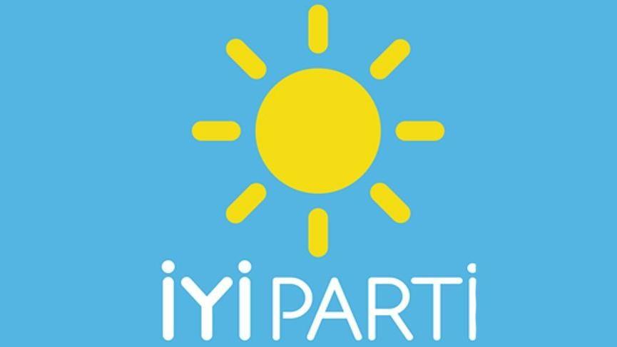 İYİ Parti Antalya ilçe belediye başkan adayları 2019
