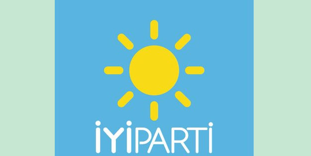 İYİ Parti Aydın milletvekili adayları İYİ Parti 27. dönem milletvekili aday listesi!