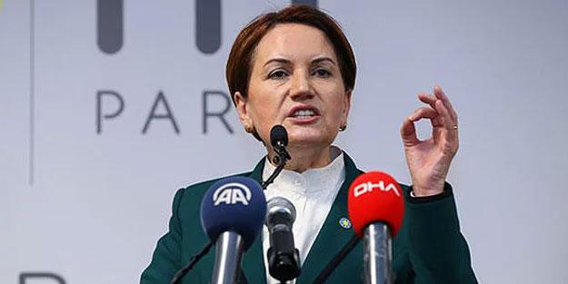İYİ Parti Denizli milletvekili adaylarının isimleri