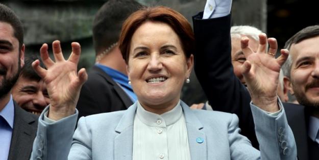 İYİ Parti Kahramanmaraş milletvekili adayları İYİ Parti 27. dönem milletvekili aday listesi!