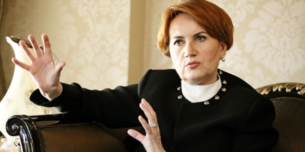 İYİ Parti Kayseri milletvekili adayları İYİ Parti 27. dönem milletvekili aday listesi!