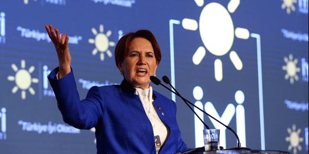 İYİ Parti milletvekili aday listesi İYİ Parti 27. dönem milletvekili adayları