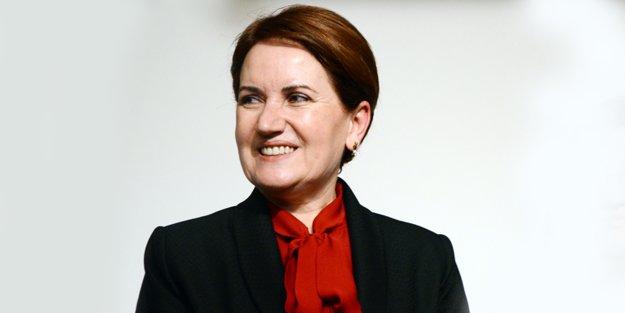 İYİ Parti Konya ili milletvekili adayları