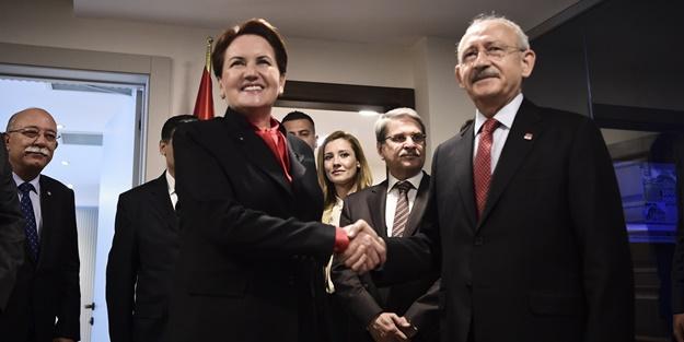 İYİ Parti Muğla milletvekili adayları İYİ Parti 27. dönem milletvekili aday listesi!
