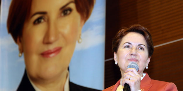 İYİ Parti Muş milletvekili adayları İYİ Parti 27. dönem milletvekili aday listesi!