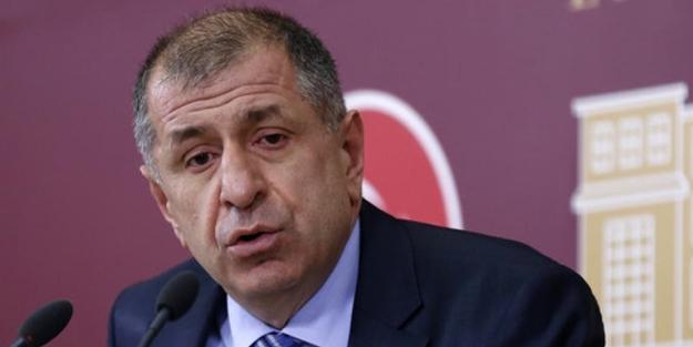 İYİ Parti Ordu milletvekili adayları İYİ Parti 27. dönem milletvekili aday listesi!