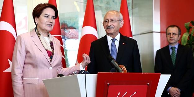 İYİ Parti Osmaniye milletvekili adayları İYİ Parti 27. dönem milletvekili aday listesi!