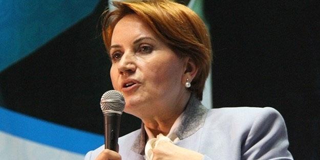 İYİ Parti Şırnak milletvekili adayları İYİ Parti 27. dönem milletvekilleri listesi tüm iller