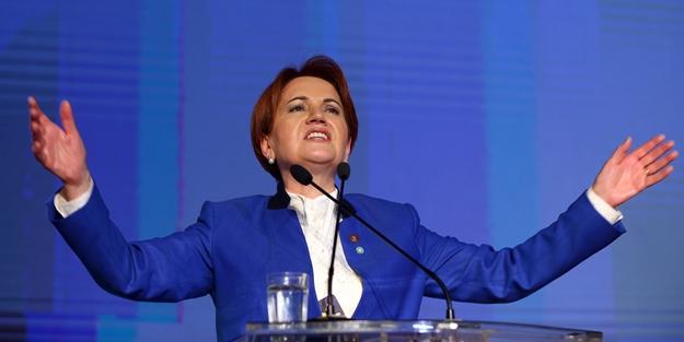 İYİ Parti son dakika milletvekilleri il il İYİ Parti 27. dönem milletvekili adayları