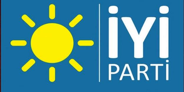 İYİ Parti Yalova ilçe belediye başkan adayları 2019