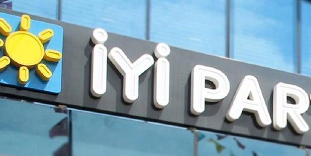 İYİ Parti'den HDP çıkışı! 'CHP evet derse...'