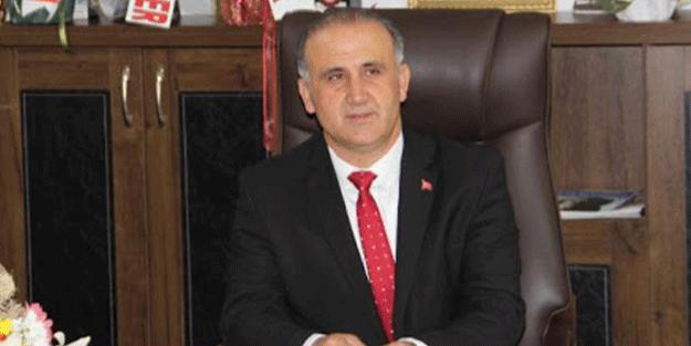 İYİ Partili Belediye Başkanı Aytekin Kaya'ya saldırı! Meral Akşener olaya ilişkin aradı