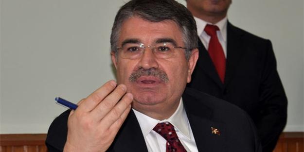 İYİ Parti'nin Ordu belediye başkan adayı eski AK Partili isim oldu!