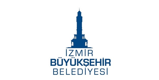 İzmir Büyükşehir Belediyesi personel alımı ne zaman? İBB personel alım şartları