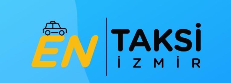 İzmir, dijital taksiciliğe kavuşuyor