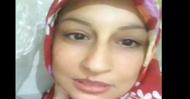 İzmir'de 140 TL'lik giriş ücretini ödeyemeyince acı çekerek öldü