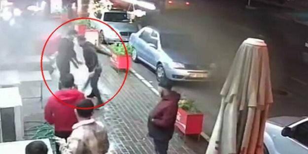 İzmir'de haraç dehşeti: Dayanacak gücümüz kalmadı