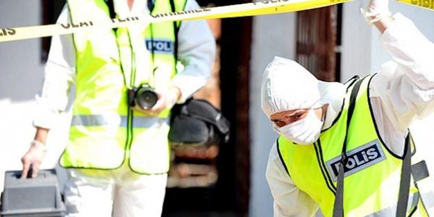 İzmir'de korku evi! 13 gün arayla ikinci ölüm