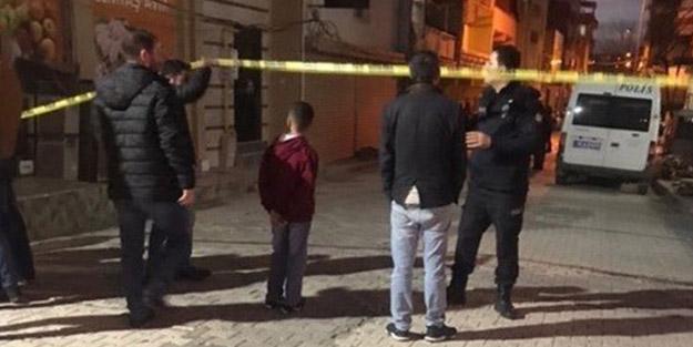 İzmir'de korkunç vahşet! Suriyeli hamile kadın ve 5 yaşındaki oğlu ölü bulundu