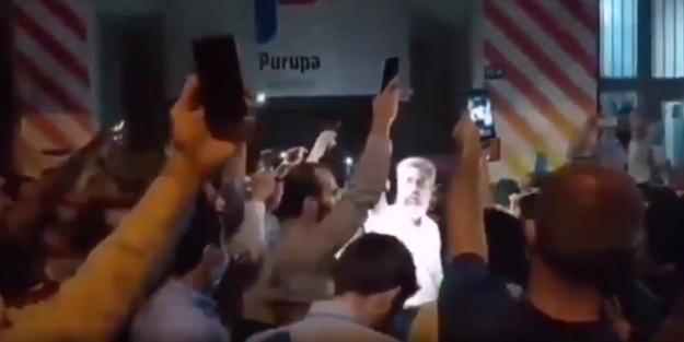İzmir'deki 'Çav Bella' ve Adana'daki 'namaz' provokasyonuyla ilgili kritik uyarı!