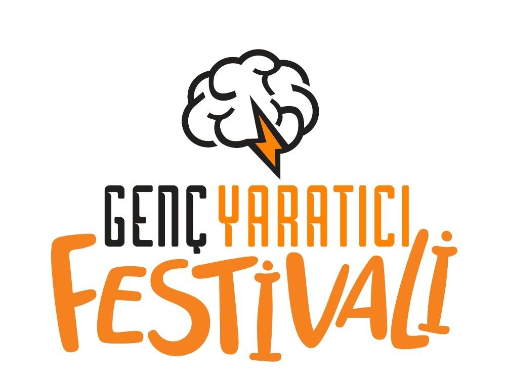 İzmir'den Türkiye'ye online festival