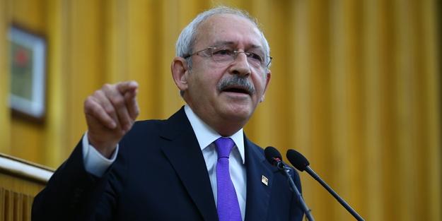 İzmirliler Kılıçdaroğlu'nun evini bastı!