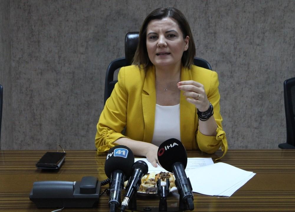 İzmit Belediyesi 5 yılda 45 milyon TL tasarruf edecek