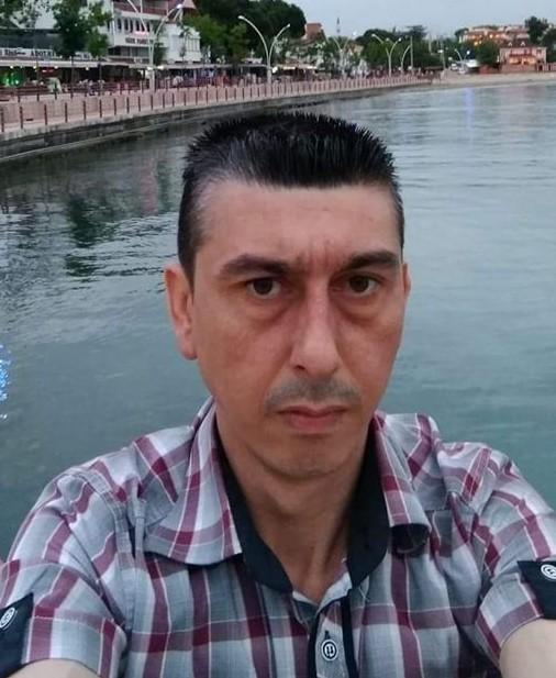 İzmit-Kandıra yolunda trafik kazası: 1 ölü
