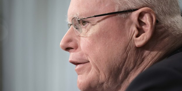 James Jeffrey: Sonunda biri Putin'e haddini bildirdi