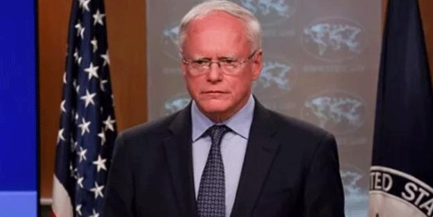 Türkiye'ye kritik uyarı: Rusya'nın saldırganlığının altını çiziyorum...