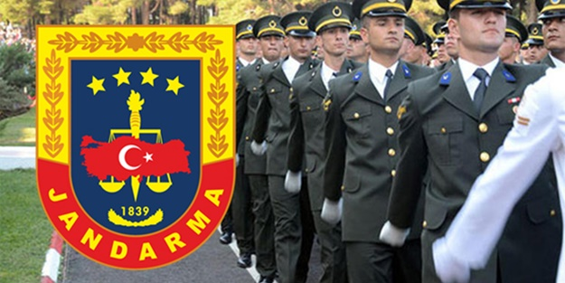 Jandarma 113 personel alımı yapacak | JGK personel alımı ne zaman, başvuru şartları neler?