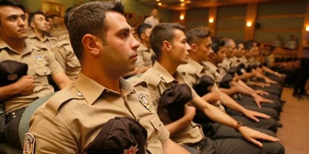 Jandarma bekçi alımı 2020 ne zaman yapılacak?
