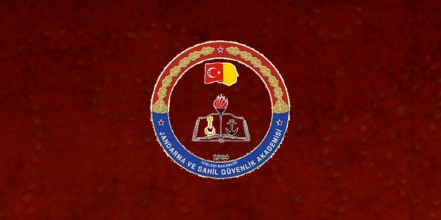 Jandarma Genel Komutanlığı personel alımı