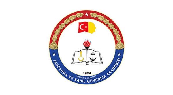 Jandarma ve Sahil Güvenlik Komutanlığı muvazzaf sözleşmeli subay alımı