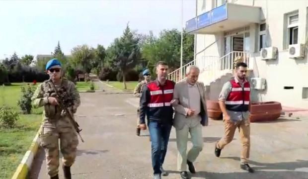 Jandarma'dan ters kelepçeye 'Fatih Portakal'lı yalanlama