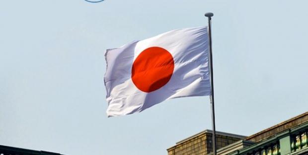 Japonya, Kürt bölgesinde konsolosluk açtı!