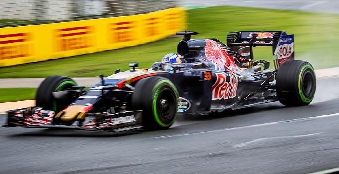Japonya'da ilk cep Lewis Hamilton'ın